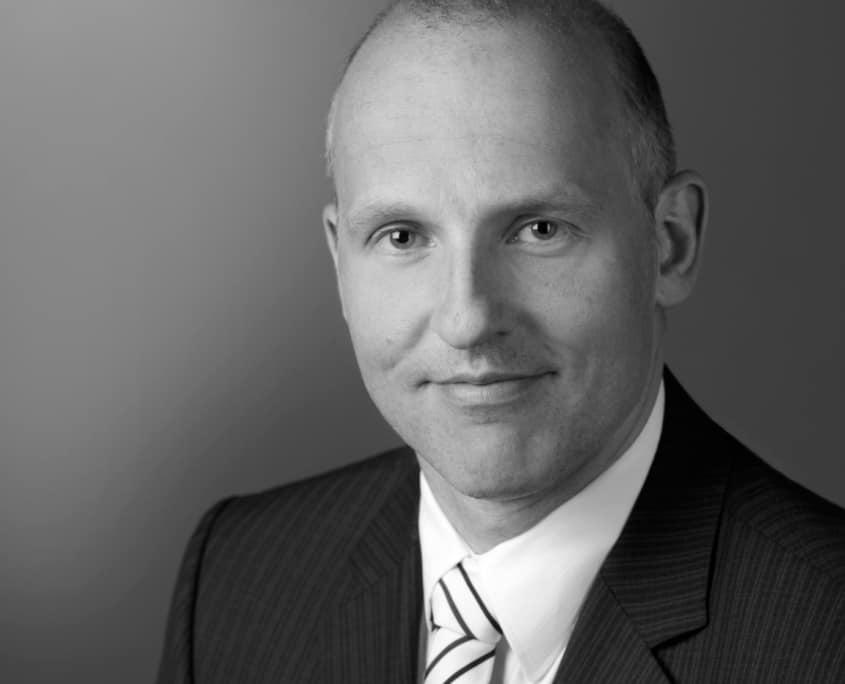 Dr.-Ing. Lars U. Zanzig