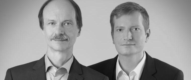 Neue Tochtergesellschaft Serviva Austria GmbH 1