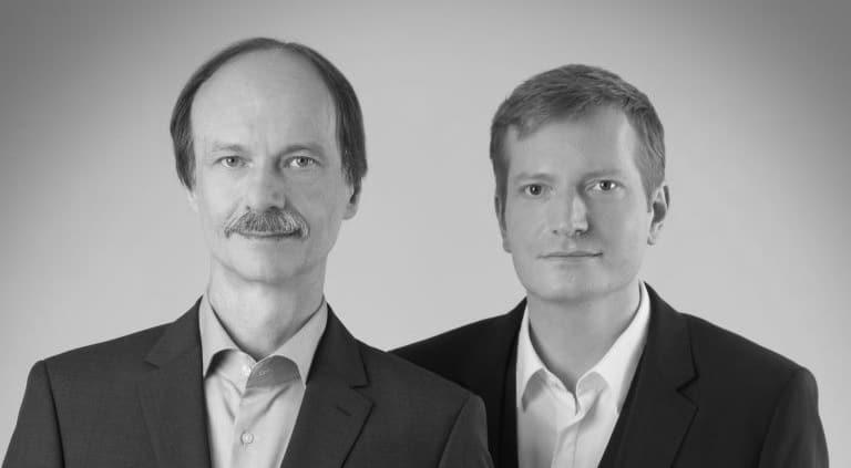 Neue Tochtergesellschaft Serviva Austria GmbH 5